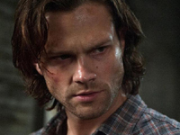 2013 supernatural dvd releaseSupernatural Season 8 Blu rayDVD Release Details and Cover Art ZHCP5lHB