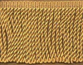 6 bullion fringe trimr285rsjpg bdEPH1Rs