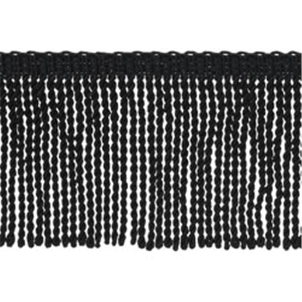9 black bullion fringe trimTrim Yardage   Fabric By The Yard At Discount Prices T7FQ0Rwo