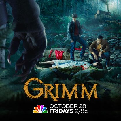 abc grimm episodesFree Grimm Chicago Passes   Free Advance Screening Passes to NBCs 7izl1pyb