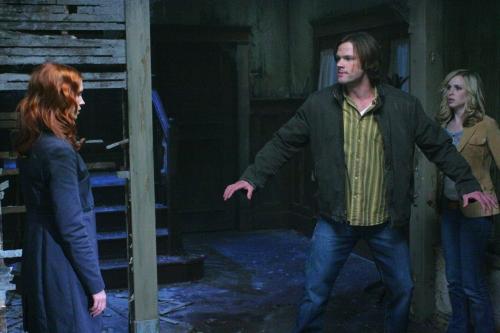 all supernatural episodes freeSupernatural Season 5 Episode Guide XOOWx2hk
