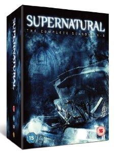 amazon supernatural season 5 dvd51Hdxu vjwL_SY300_jpg Vchpd8B3