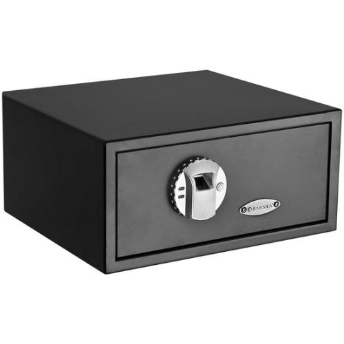 barska biometric safe with fingerprint lock reviewSpecial Barska Biometric Valuables Gun Safe with Fingerprint Lock vKRzL3XR