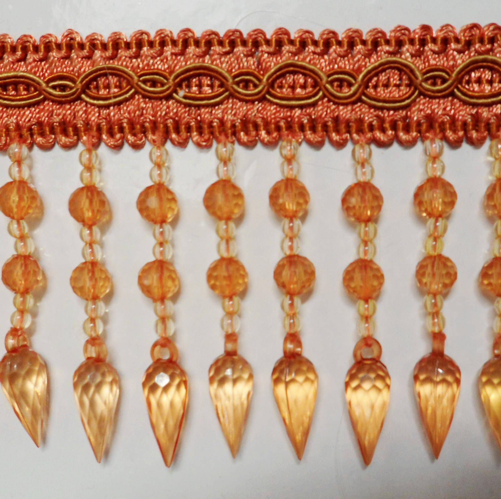 beaded fringe trim for curtainsSell Curtain Beaded Fringe Trim Manufacturer Supplier Exporter UnzOePxo