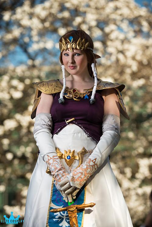 best cosplay websitesThe Legend of Zelda cosplay   The BEST sy4NiPF5