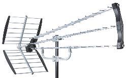 best deep fringe hdtv antenna30 2415jpg JOU2TyEV
