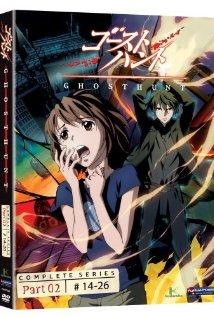 best supernatural anime series imdbGhost Hunt  TV Series 2006        IMDb vNwVtRr2