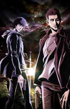 best supernatural anime seriesWatch Supernatural The Animation Episodes English Dubbed Online hpZpTtq1