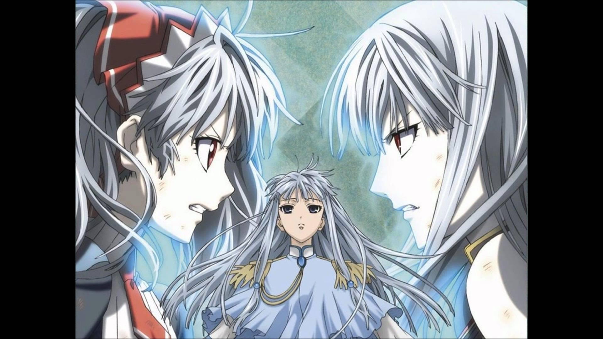 best supernatural animes evermaxresdefaultjpg vv70PEcg