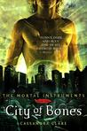 best supernatural best books of all timeAdult Book Lists kDZ6gwsR