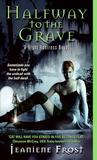 best supernatural book seriesAdult Book Lists tTbWby2t