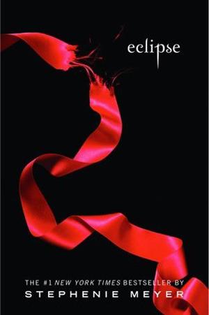 best supernatural books goodreadsSupernatural Books tKctsQ7n