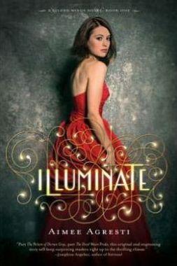 best supernatural books to read10 Best Vampire Supernatural Books to Replace Your Twilight hrVnhNIy