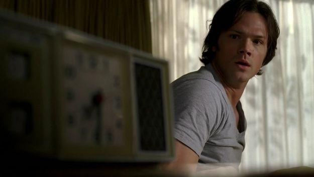 best supernatural episodes buzzfeedThe 25 Most WTF Episodes Of EBxnpTyB