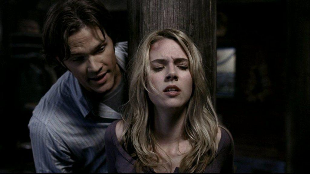 best supernatural episodes season 7Top 10 best Supernatural episodes SciFiNow   The Worlds Best OTxTQoTb