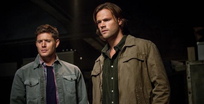 best supernatural episodes season 9Supernatural season 9 episode 3 Im No Angel synopsis     Hypable vBlS06zg