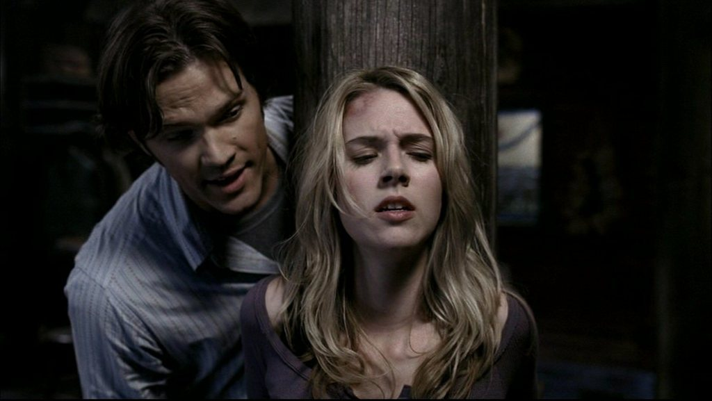 best supernatural episodesTop 10 best Supernatural episodes SciFiNow   The Worlds Best H0b2K039