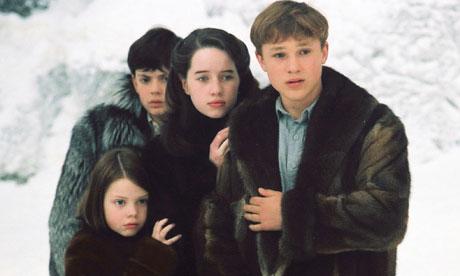 best supernatural top 10 books of all timeJennifer Lynn Barness top 10 supernatural families Books LodtqdHW