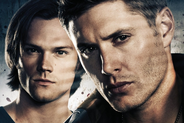 best supernatural top books of all timeTop 10 best Supernatural episodes SciFiNow   The Worlds Best HBcHmDgd