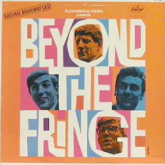 beyond the fringe dvd region 2Books records and things   Some Fickle Circumstance kf0CXMF6