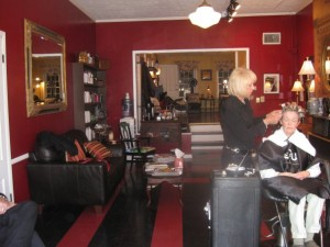 beyond the fringe salon laconiaBeyond the Fringe Old Town Winchester 6aVDZoT2