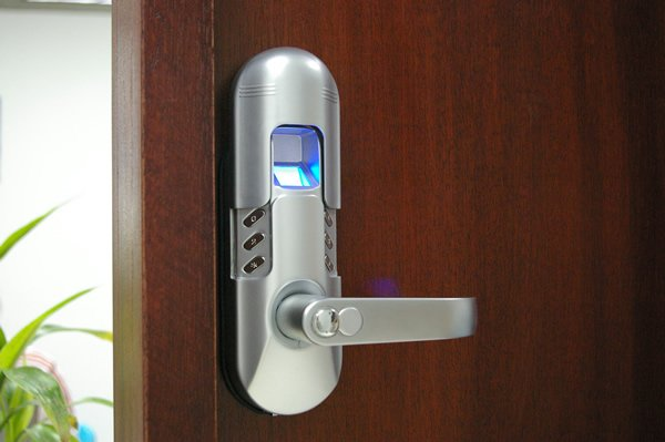 biometric fingerprint lock doorBiometric Fingerprint Door Lock Photo Detailed about Biometric l8XVSafh