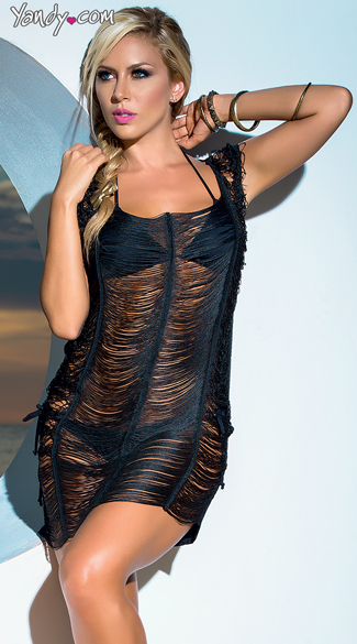 black fringe swimsuit cover upBathing Suit Cover Ups Swim Suit Cover Ups Sheer Cover Ups Sexy xnIBm1TB