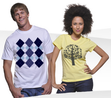 design and buy t-shirtsFibers Custom T 9neVFJhE
