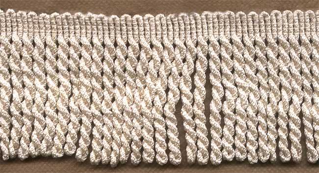 discount bullion fringe trimBullion Fringe mTGZh4Nx