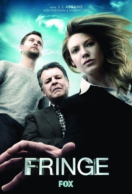 download fringe season 3 torrentTORRENT FRINGE SEASON 3 v7dvrvmd