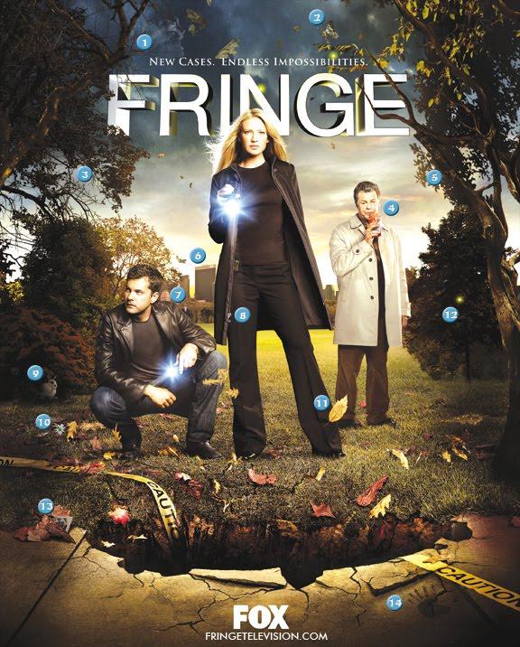 easter eggs on fringe dvdsFringe Easter Eggs  Fringe Season 2 Poster Easter Eggs o4EA7eg7
