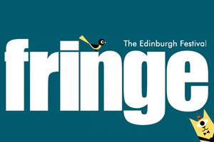 Edinburgh Fringe 2012   Comedycomau     Australian Comedy News and uTzLBoGJ