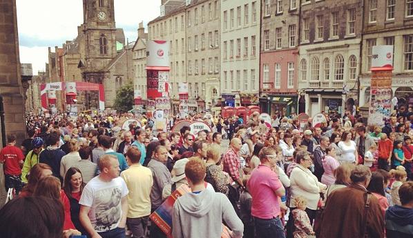 edinburgh fringe festival 2014 reviewsAYT Reviews the Edinburgh Fringe Festival   A Younger TheatreA p6S3haFP
