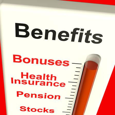 federal government definition of fringe benefitsBona Fide Fringe Benefits w20z9H70