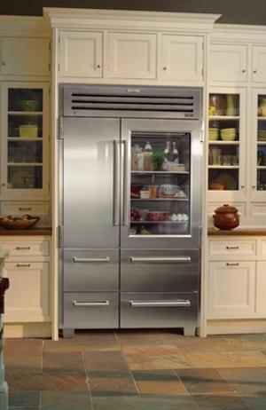 fingerprint free stainless appliancesHow to Keep Your Stainless Steel Kitchen Appliances Smudge Free ZEABaGEq