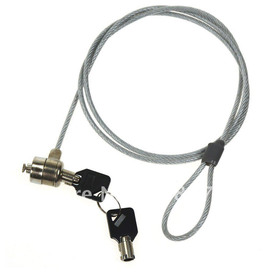 fingerprint kensington cable lock for laptopsAliexpress  Popular Kensington Lock Laptop in Electronics 4dvPMAbP