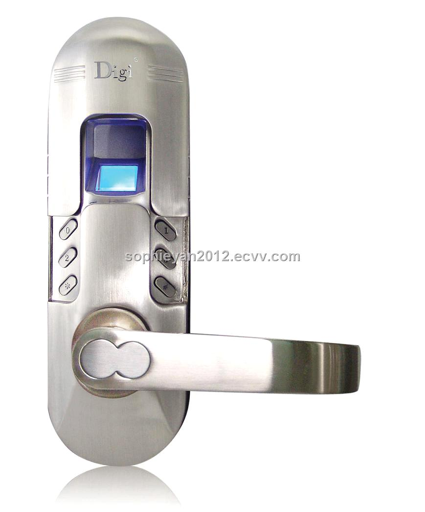 fingerprint lock 6600 1080Fingerprint Lock access control 6600 98  6600 98    China 6600 98 VBDcMBpP