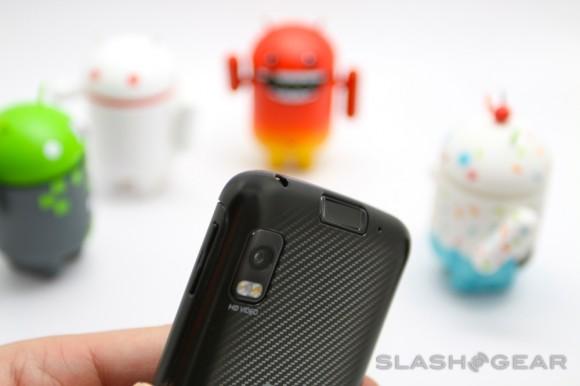 fingerprint lock accessories for note 3Samsung Galaxy fingerprint scanner up next  Note 3 nearly supplied x3wrmuGI