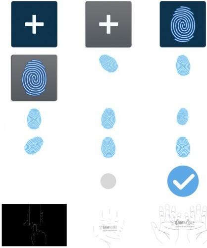 fingerprint lock case for note 3Search Results Galaxy S5 Fingerprint Lock Apk   SLEETHERZ Android News gNhpSJOf