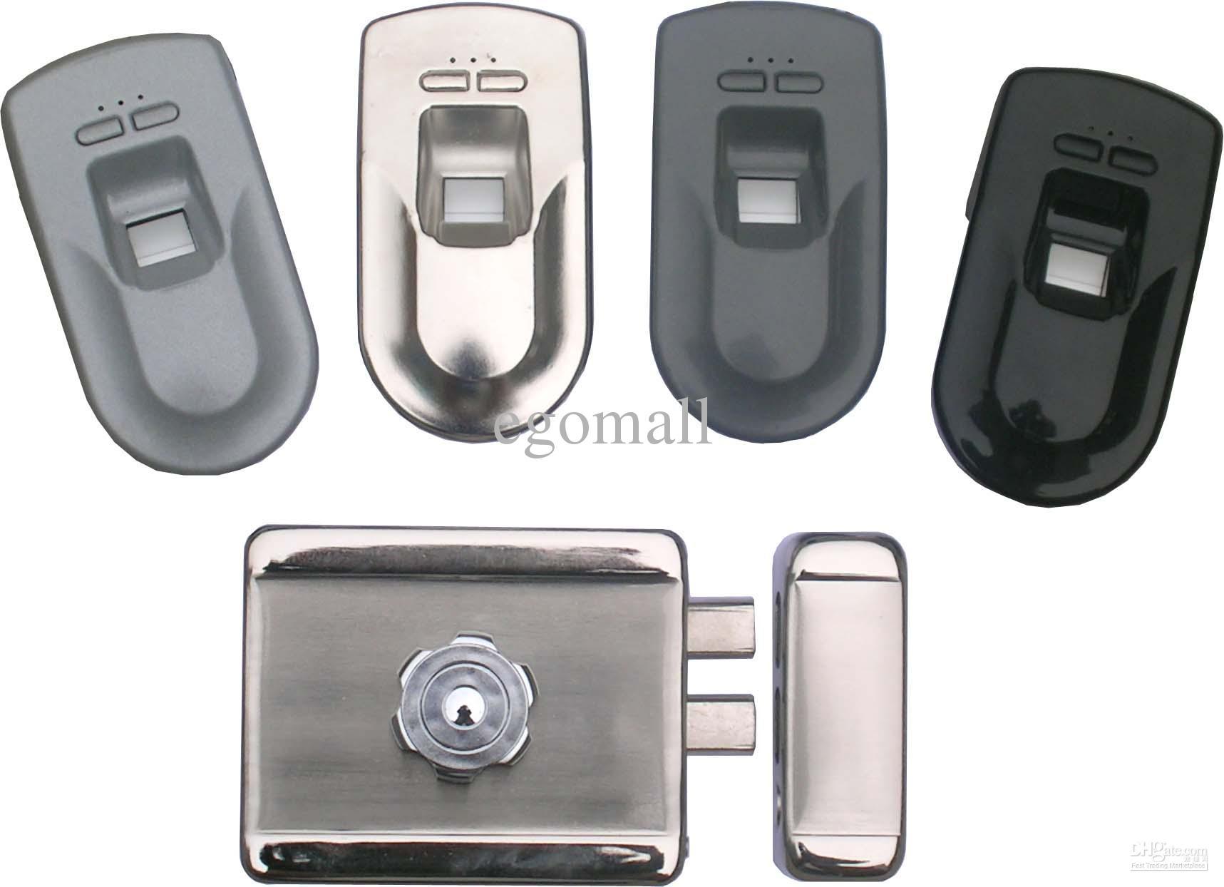 fingerprint lock door in pasadenaWholesale Fingerprint Lock   Buy Hot Sale Fingerprint Lockfinger Tp5X5uFw