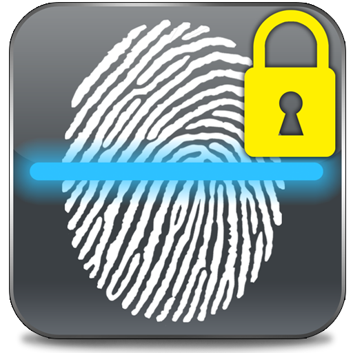 fingerprint lock facebook hack tool v2.3Fingerprint Lock v2 3 APK Android Best Review yQ8okTHD