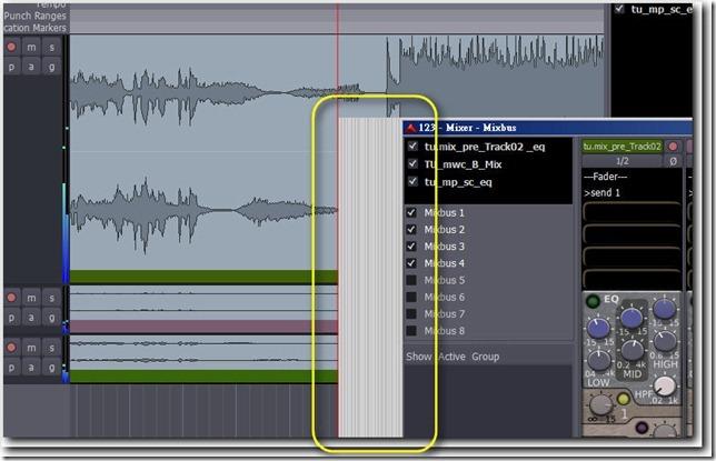 fingerprint lock harrison mixbus v2.3Harrison Mixbus   the Virtual Analog Console in a DAW   is now 0coTu9Fp