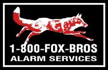 fox brothers alarmsBlogger  User Profile  Fox Brothers Alarms kgZU8UtV