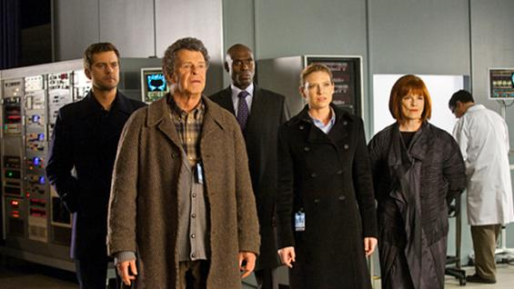 fox fringe cast 2014Fringe Continues to Dip in Ratings   Live Feed uuIvDrds