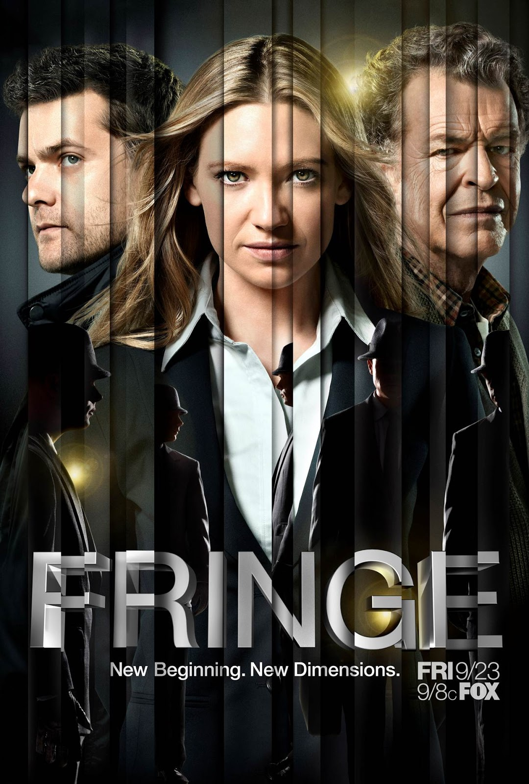 fox fringe tv showFringe Television   Fan Site for the FOX TV Series Fringe XQUxGw2J