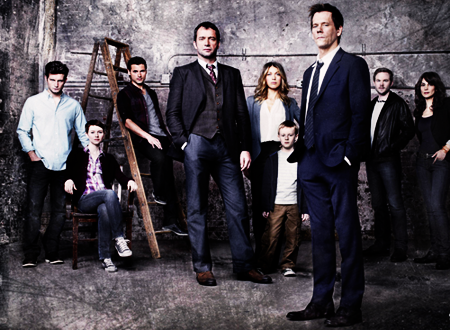 fox the following episode guide titlesThe Following   Wikipedia the free encyclopedia ZpgBNtKF