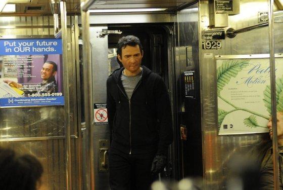 fox the following season 2 recapFollowing Season 2 Premiere Recap  Subway Stabs   Vulture F486cgL9