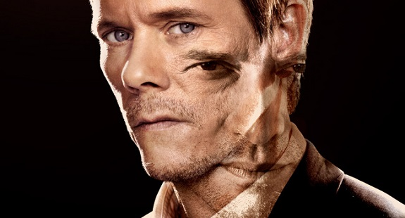 fox the following season 2 trailerTV  Fox announces return date for The Following Season 2    Horror Gk8HhkwM