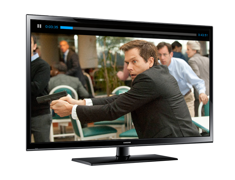 fox tv the following full episodes onlineFOX NOW on FOX   Watch the latest episodes of your favorite FOX 0P2oJPuN