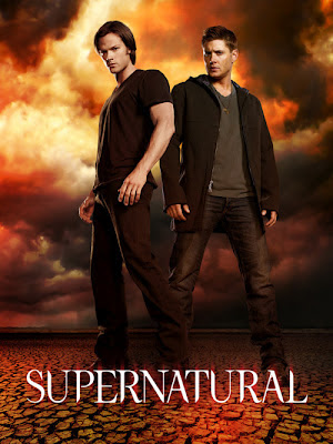 Torrent download supernatural season 8 episode 4 xsonardisco.
